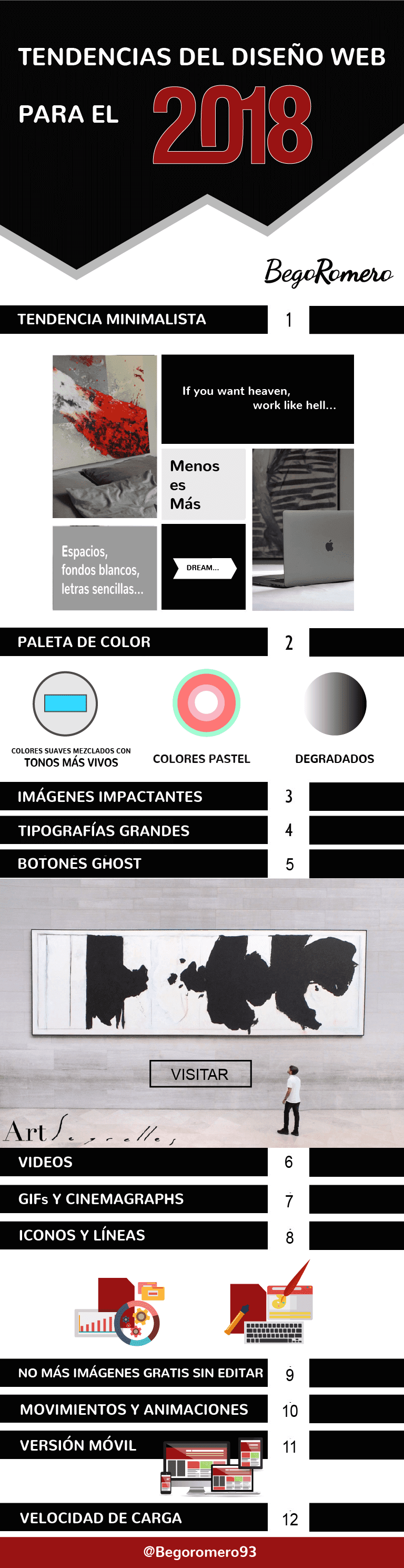diseno-web-tendencias