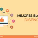 Los 38 Mejores Blogs de Diseño Web  y WordPress en Español