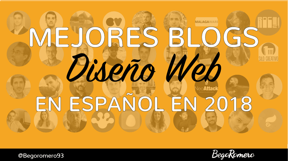 mejores-blogs-diseno-web