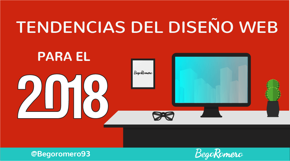 tendencias-diseno-web