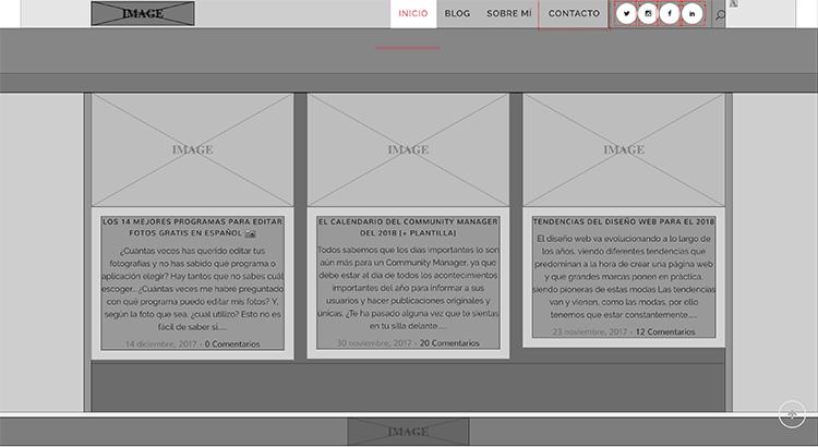 instant-wireframe-ver-organizacion-web