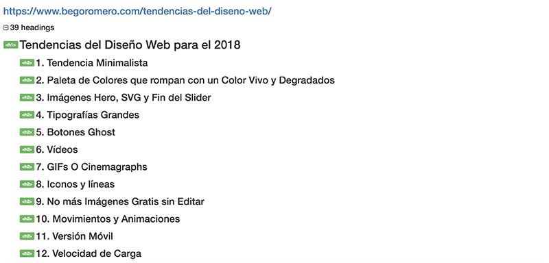 web-developer-investigar-titulos-competencia