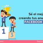 Cómo crear anuncios en Facebook efectivos