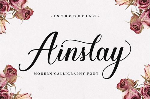 descargar tipografias para bodas gratis