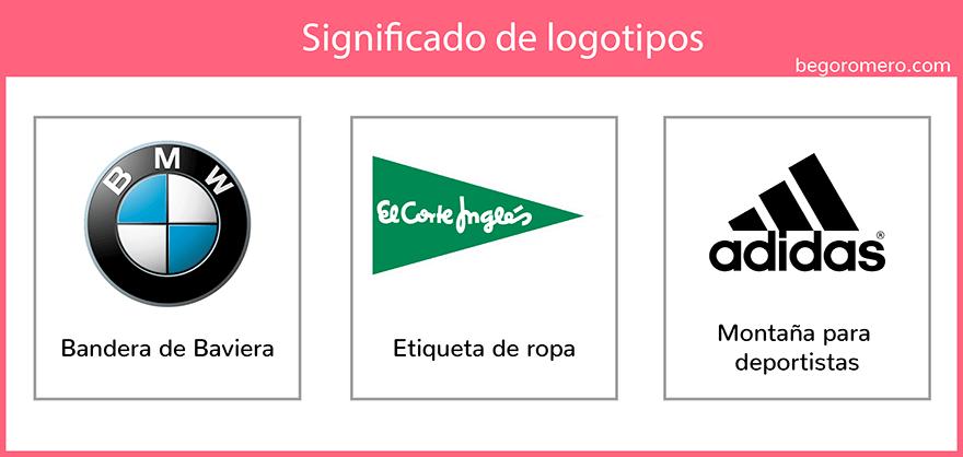 crear logotipos