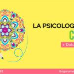 Psicología del color: Qué es y cómo usar la teoría del color en marketing y diseño