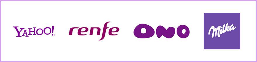 significado-color-violeta