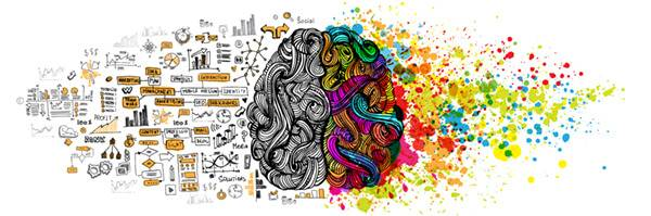 simbologia colores