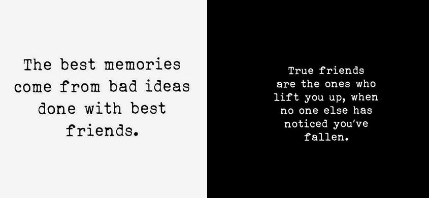 150 Mejores Frases Para Instagram Del 2020 Libros