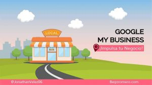Google My Business: Tutorial