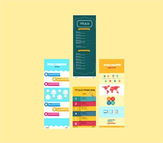recursos marketing online