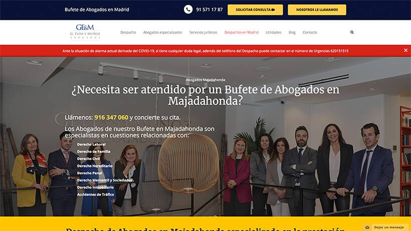 marketing-abogados