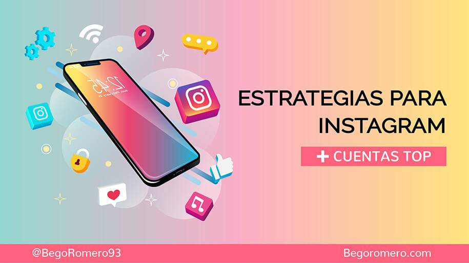 marketing en instagram