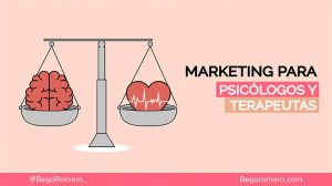 marketing para terapeutas y psicólogos