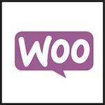 plugin woocommerce membership
